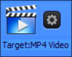 winx hd video converter - mkv to mp4