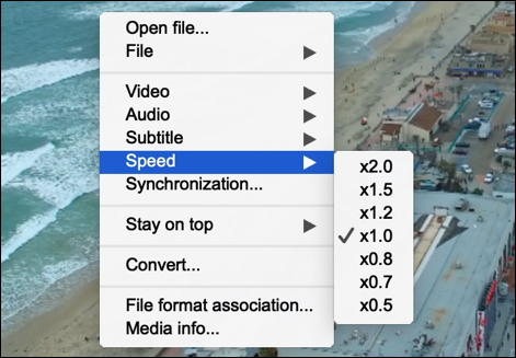 How Can I Play 4K MKV Video on Mac System? - Ask Dave Taylor