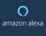 amazon echo alexa privacy human monitoring voice audio
