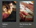 download movies tv shows series plex app media server