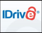 idrive cloud backup - get started windows win10