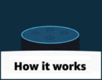 alexaanswers help alexa answers questions amazon echo