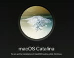 macos x 10.15 catalina - apps 32 bit 64 bit compatible?