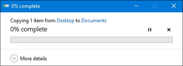 upload file document onedrive internet