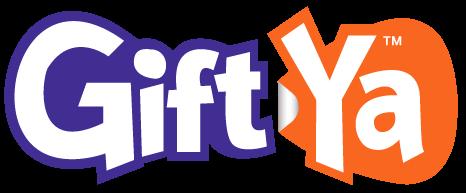 giftya-logo