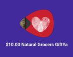 giftya tutorial gift cards gifting