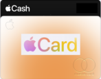 apple card - credit card number expiration date ccv