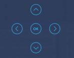control appletv remote mac imac macos x cidertv