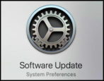 force update macos x mac catalina 10.15