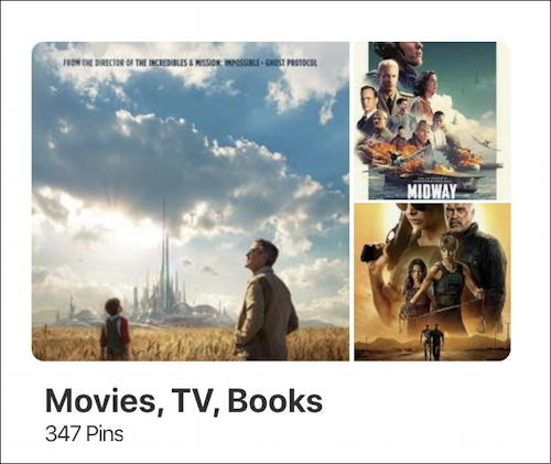 movies books tv pinterest board