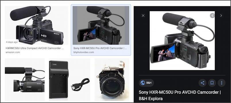 mac change default file icon- google image search sony
