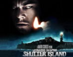 film movie earnings box office - shutter island