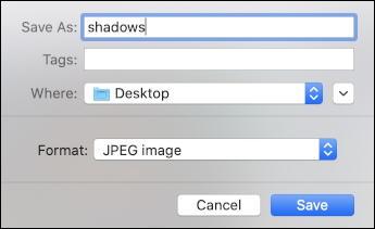 webp image save-as jpeg google chrome mac
