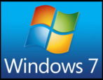 windows 7 end of life time to upgrade