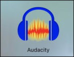 fix audacity macos x catalina 10.15 microphone permissions