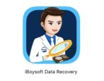 mac deleted file recovery tool utility iboysoft data recovery for mac pro undelete