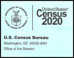 how to fill out 2020 us census questionnaire online web site