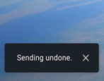 gmail unsend retract email send message goggles
