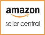 how to sell books products used collectible amazon seller central help