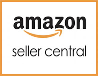 how do i sell my books on amazon