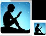 kindle reader for windows pc app program - download free