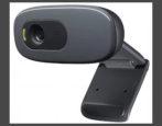 best results live webcam streaming zoom skype webx
