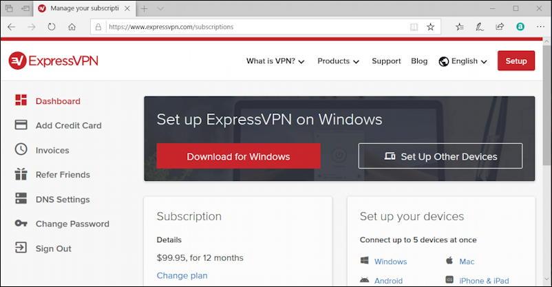 download expressvpn vpn windows win10