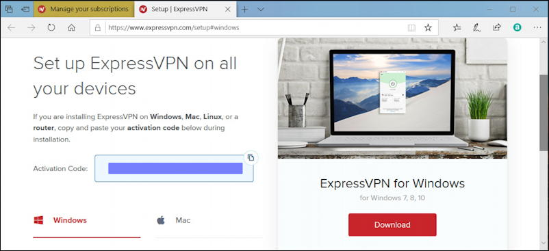 expressvpn downloading vpn for windows 10