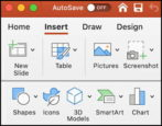 how to merge multiple powerpoint presentation decks ppt pptx file