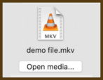 convert mkv video files to mp4 m4v free easy quick vlc videolan