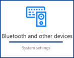 how to pair bluetooth speaker headphones windows win10 pc