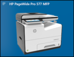 how to add new wireless wifi printer windows 10 win10 pc driver