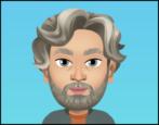 how to create facebook avatar animoji emoji sticker personalize