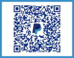 merchant create paypal qr code transaction customer coronavirus covid19