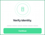 set up two-step verification 2-factor arlo myarlo camera security account