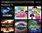 sidestep netflix regional limitations with surfshark vpn