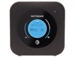 at&t netgear nighthawk attwifimanager admin preferences settings configure