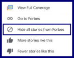 hide news source google news gnews forbes