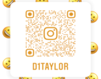 instagram qr code profile link create make find generate