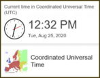 win10 windows multiple timezone clocks clock add locations cities