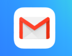 set google gmail as default email program mail app - iphone ipad ios14