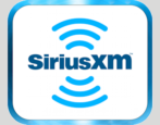 listen to siriusxm computer streaming internet phone android iphone ipad