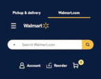 how to reverse engineer add walmart.com search box to your web page site blog