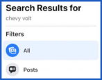 facebook groups search posts within a group easy fast