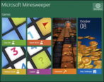 minesweeper microsoft windows 10 win10 how to play adventure game