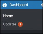 how to update wordpress plugins theme