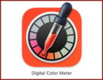 mac identify color on screen rgb color meter graphicconverter