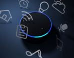 how to opt out disable amazon sidewalk alexa echo privacy