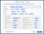 change date time format locale region language - mac macos 11