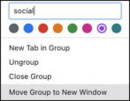 google chrome tab groups everything you need to know basics 101
